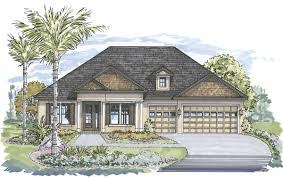 luxury home plans for the mulberry 1165b arthur rutenberg homes 1165b b 3f rh small