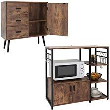 kitchen pantry storage cabinet microwave oven stand with storage iwell mid century storage cabinet and kitchen