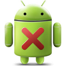 android task killer how to kill apps without task killers android guide