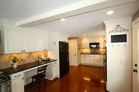 kitchen dining room remodel project of the month kitchen and dining room remodel