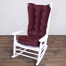 used rocking chairs nursery swivel glider baby gliders and rockers