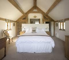 border oak oak vaulted ceiling home inspiration pinterest
