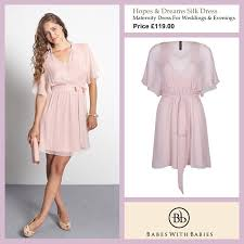 nursing dress for wedding 4 the beautiful hopes dreams silk dress luxury
