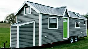 Small Home Design Ideas Tiny House Flexible Living Areas Designed For Accessibility