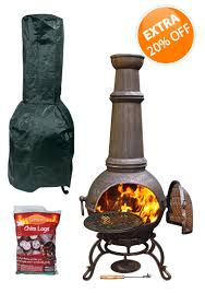 Metal Chiminea Lowes by Furnitures Chiminea Clay Chiminea Fire Pit Fish Chiminea
