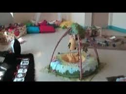 baby room babies room childcare nursery in rotherham youtube