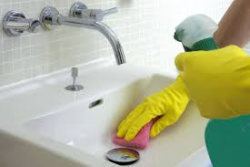 bathtub cleaning power tools bathroom tile cleaning tools bathroom