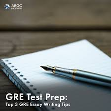 paper writing tips top 3 gre essay writing tips that will make you essay stand out top 3 gre essay writing tips that will make you essay stand out argo brothers