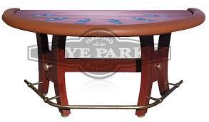 used poker tables for sale used blackjack table for sale online casino portal