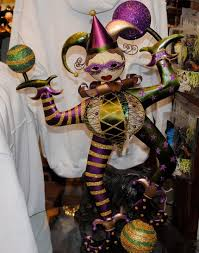 mardi gras jester dolls 44 best mardi gras dolls images on mardi gras dolls