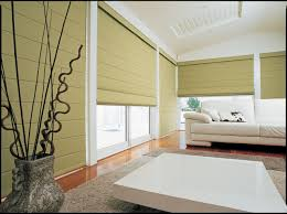 window blinds ideas 5 window treatments ideas to implement in your home freshome com