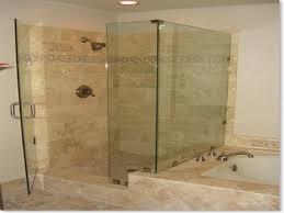 Bathroom Shower Tile Design Ideas Bathroom Shower Tile Design Choosing The Shower Tile Designs