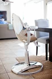 Esszimmerst Le Design Schonen Sie Ihren Rücken Durch Ergonomische Stühle