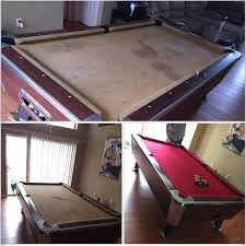 pool table covers near me which pool table cloth is best for me professional pool table movers