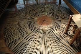 permaculture courses lodge in costa rica rancho mastatal floor design jpg