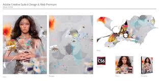 creative suite 6 design web premium nuevo adobe creative suite 6 designals