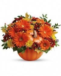 Fall Floral Arrangements Fall Flower Arrangements Petals Floral Design U0026 Gifts Wildwood Nj