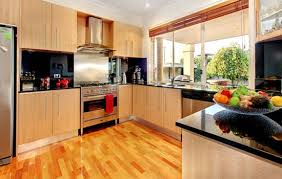 wood flooring vs laminate flooring wood floors in kitchen vs tile wood floors in kitchen vs tile