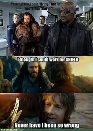 The Hobbit Meme - the hobbit funny compilation 154