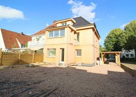 Kurpark Bad Oeynhausen Häuser Zum Verkauf Bad Oeynhausen Mapio Net
