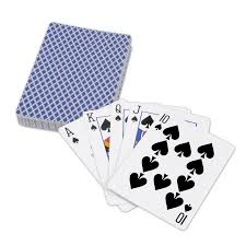Poker Party Decorations Casino Party Theme Bulk Party Supplies