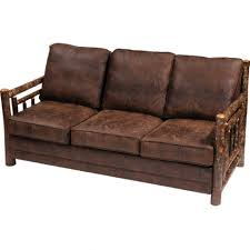 King Home Decor King Hickory Furniture Outlet Room Ideas Renovation Photo With