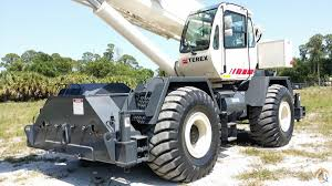 2008 terex rt555 1 55t 169 500 excellent in florida 2 available