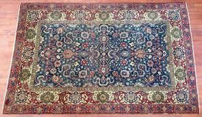 Carpets Rugs Hereke Rugs U2013 Bosphorus Rugs