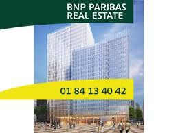 location bureau 17 bureau 17 167 m à louer tour altais montreuil location de