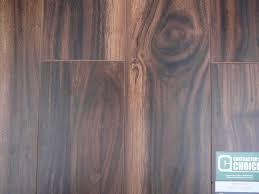 Taiga Laminate Flooring 12 3mm C C Mocha Walnut Laminate U2013 Floors For Less