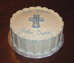 39 best cakes baptism images on pinterest communion cakes