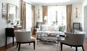 arrange living room arrange furniture living room furniture arrangement for living room