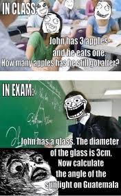 Funny High School Memes - funny high school memes home facebook
