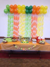 safari baby shower ideas safari baby shower decorations ideas safari themed ba shower ideas
