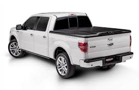 Ford F 150 Truck Bed Dimensions - undercover elite truck bed cover 2015 2018 ford f 150 6 u00276