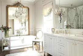 vintage bathroom mirrors peaceful old fashioned bathroom mirrors vintage bathroom mirrors