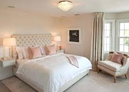 light pink room decor light pink bedroom koffieatho me