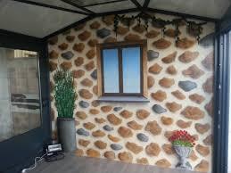 decoration terrasse exterieure moderne decoration murale exterieure pour maison on d interieur moderne 25