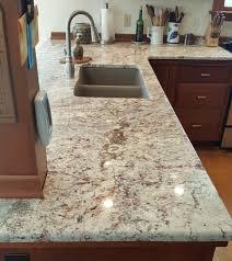Bathroom Vanity Tops by Stone Countertops U0026 Vanity Tops The Stone Shop