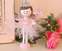 ballerina cake toppers ballerina party ideas inspiration by sweet society