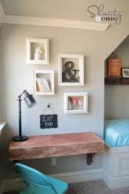 wall ls in bedroom bedroom diy bedroom decor frame shelf 500x750 467x700