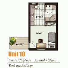 100 30sqm to sqft 24 best 30 square meter room images on