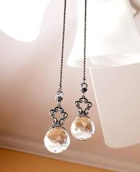 How To Fix Ceiling Fan Pull Chain For Light Best 25 Ceiling Fan With Chandelier Ideas On Pinterest Ceiling