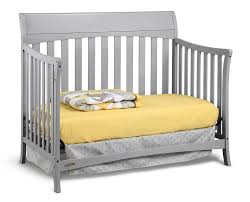 Lauren 4 In 1 Convertible Crib by Storkcraft Graco Rory 4 In 1 Convertible Crib U0026 Reviews Wayfair