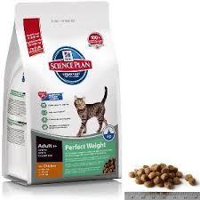 best diet cat food veterinary diet pet supermarket co uk