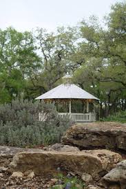 twelve oaks hill country venue weddings