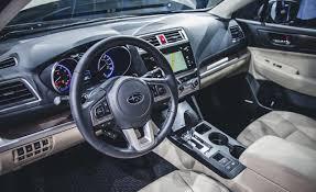 2014 subaru outback interior speaker only upgrade for u002715 outback car audio diymobileaudio