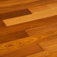 free sles sonora floors exotics cumaru select and