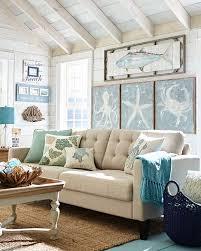 coastal living living rooms stunning coastal living room design ideas living room ideas
