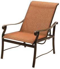Zing Patio Furniture Fort Myers by Patios Suncoast Furniture Patio Furniture Slings Suncoast